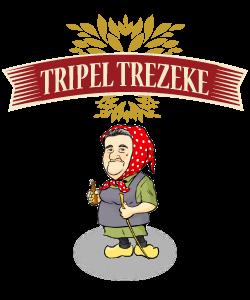 Tripel Trezeke